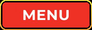 WEB-210202-SGHPMY-WebsiteIcon-MENU-126x41px (HIGH)