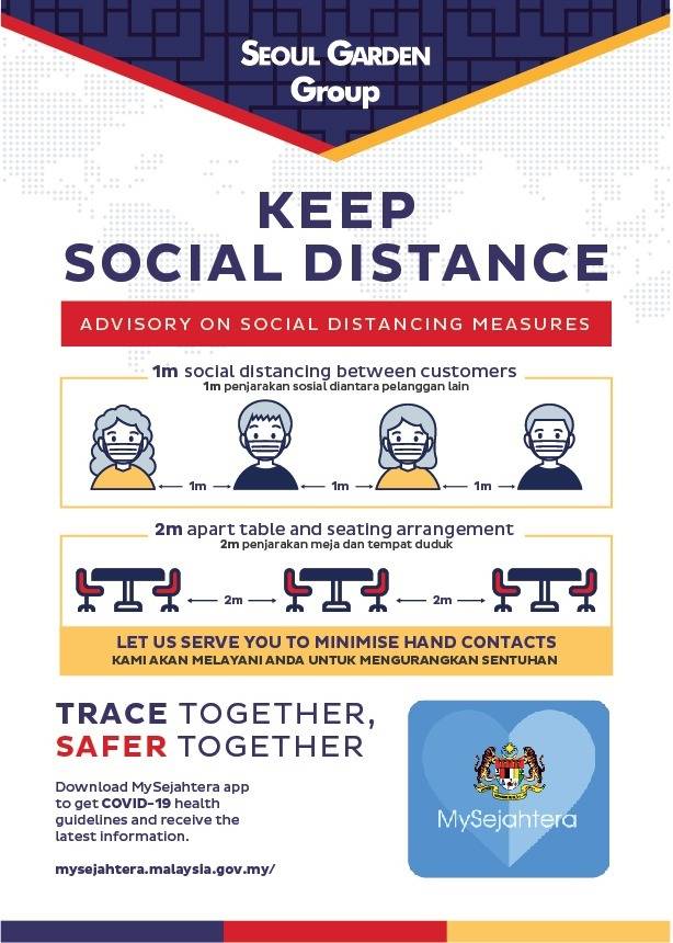 keep-social-distance