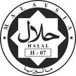 Halal logo- penang